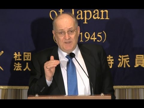 Paul Sheard: Abenomics and Japan's election: What to make of the course correction?