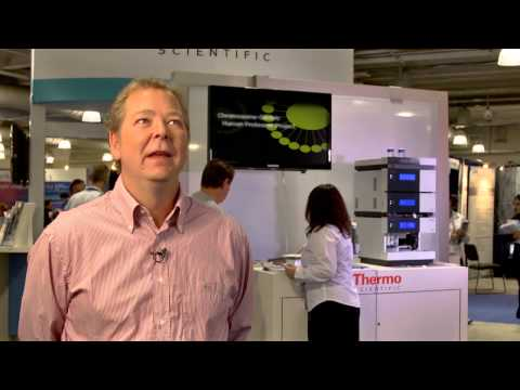 Human Proteome Project Potential | Mark McComb, PhD, BU Medical Center