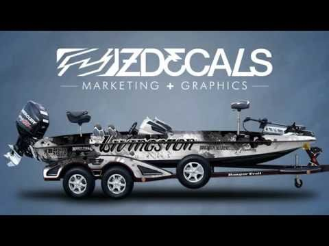 zdecals-bass-boat-wraps