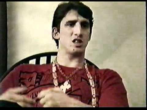 Beogradski Sindikat - Svedok (Serbian Rap) Heroji