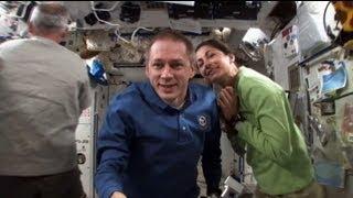 euronews space - Настоящее и будущее космической индустрии Европы
