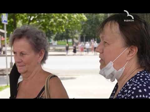 ТРК ВІДІКОН: Мінімальна заробітна плата українців зросте!