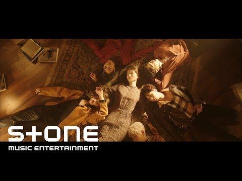 핫샷 (HOTSHOT) - 니가 미워 (I Hate You) MV