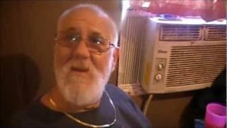 Angry Grandpa - Happy Birthday!