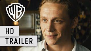 DER NANNY - Trailer F3 Deutsch HD German