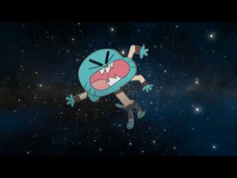 Shooting Star (Gumball Edition) (2nd Version)