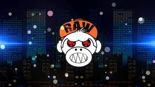 XTRA RAW 🔥 LoGiX - Arcade [MONKEY TEMPO]