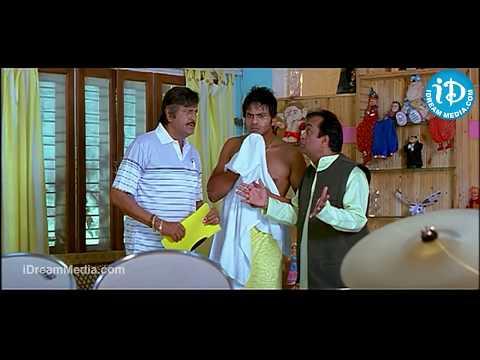 Jhummandi Naadam Telugu Full Movie || Manoj Manchu, Taapsee Pannu || K Raghavendra Rao || Keeravani