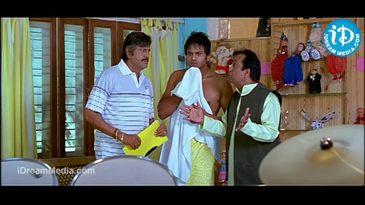 Download Jhummandi Naadam Telugu Full Movie || Manoj Manchu, Taapsee Pannu || K Raghavendra Rao || Keeravani