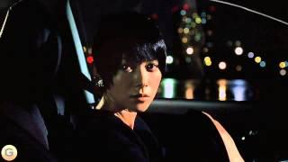 SAI(サイ) トヨタ自動車が日本国内で製造および販売する、セダン型ハ...