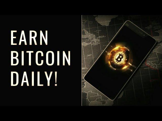 Profitable Bitcoin mining