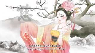 "《观音菩萨音乐剧》預告片 ""Guan Yin Pusa"" A Musical Trailer (January 15-25, 2015)"