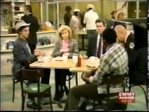 Night Court TV Tales E! Channel Documentary