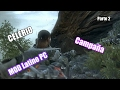 Call Of Duty: Black Ops II Campaña Latino - Celerio Mision 2 【60FPS】