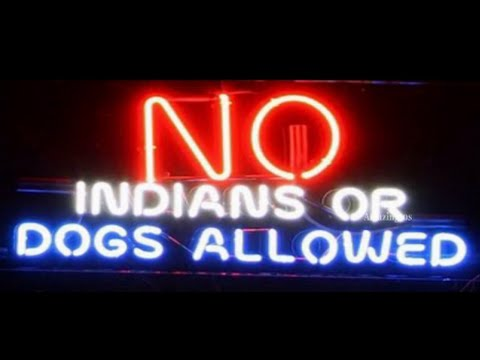 Indians Are Banned in Indian Hotels | Top 5 Hotels Indians or Dogs Not Allowed Amazing Videos