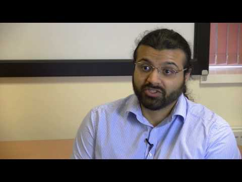 Newcastle Surgical Rotation Doctor Feedback