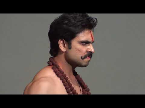 """""""Banda Kamaal Tha"""" Hindi Play 3rd Show in Mumbai - ABSS Theatre Group"""