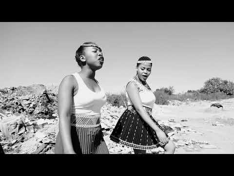 PdotO - I'm No Vulture (ft Thokozile)