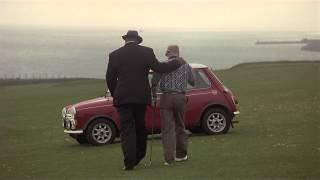 Circus (2000) - Trailer