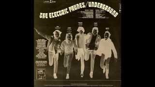 The Electric Prunes - Children of Rain