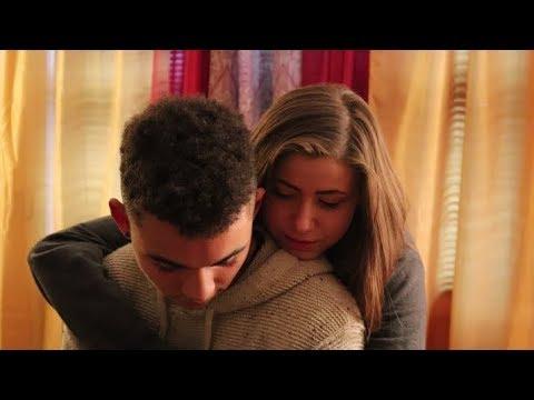 """""""Tension"""" - Short Film"""