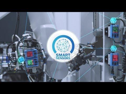 smart sensors