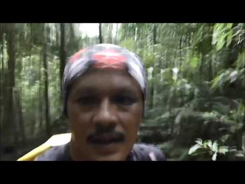 MOUNT RINJANI LOMBOK EXPEDITION 28   31 AUG 2014