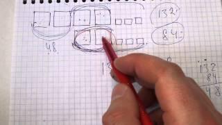 Задача №273. Математика 6 класс Виленкин.