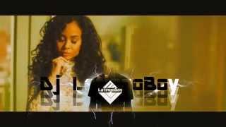 DJ LatingoBoy - Geen Twijfel x Xerxes Naseri [Reggaeton Remix]
