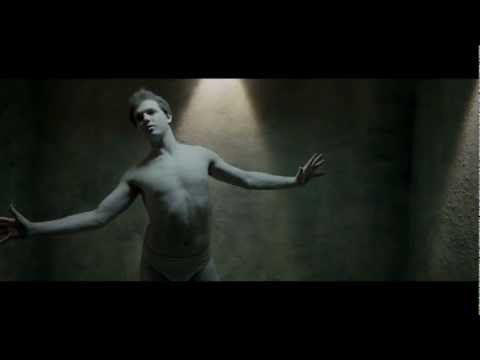"""Maceo Plex """"Vibe Your Love"""" Official Music Video"""