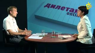 Онлайн ТВ: Дилетант Online. Женщины в немецких концлагерях(Полная версия программы — на сайте OnlineTV.ru http://www.onlinetv.ru/video/994/ В очередной программе из цикла