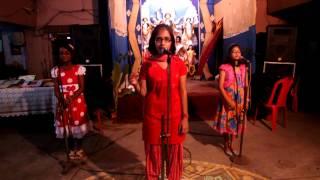 Sara Jibon Dilo Alo (সারা জীবন দিল আলো)