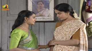 Gopuram -  Episode 219
