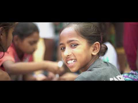 Dribbling Dreams   Award Winning Short Documentary   Varun Tandon
