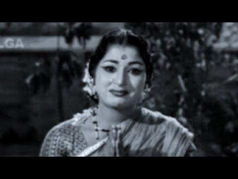 Navagraha Pooja Mahima Songs | Saranu Saranu | Kanta Rao, Vasanti, Kaikala Satyanarayana