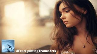 Kaimo K & Cathy Burton - You Deserve Life (Dennis Pedersen Sense Mix) [Uplifting Only 138] [HD] Resimi