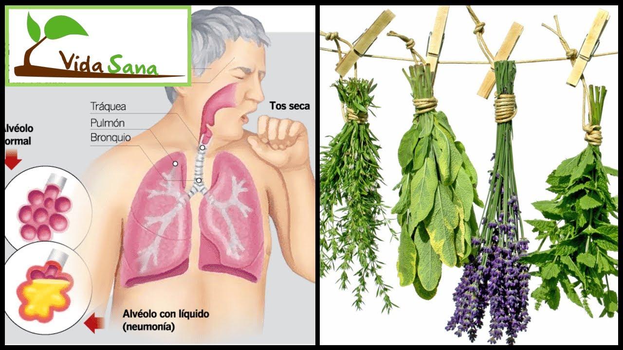 como curar la mucosidad en la garganta