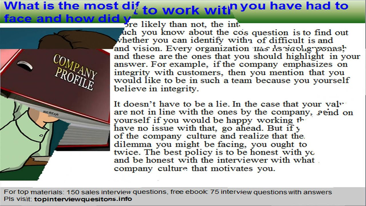 s and marketing interview questions s and marketing interview questions