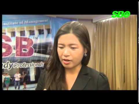 Investor  Singapura Respon Positiv Pertumbuhan Hotel