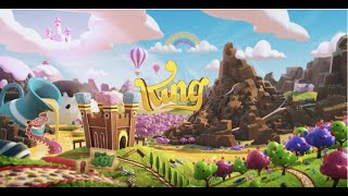 Candy Crush Saga - TV Commercial