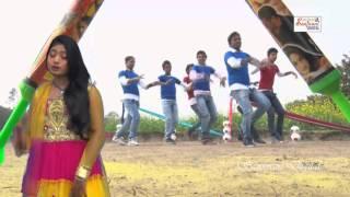 Daru Ke Nasa Me Fagun Ke Maja || Bhojpuri holi songs 2015 new || Dipti Pandey