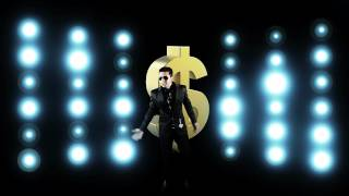 Dollar - Sandeep Sony official video Full HD - Brand New Punjabi Songs.mp4 new song 2012