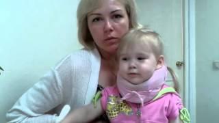 видео Аллергия на ПАНТОГАМ / Форум, аллергия на пантогам у ребенка сыпь фото
