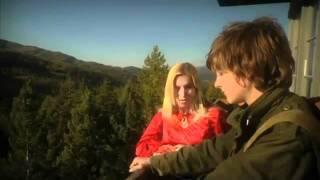 Trailer As Aventuras Do Pequeno Peregrino (Dublado) - Lançamento