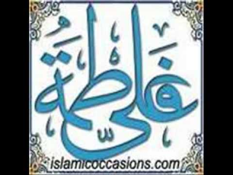 Koi Nabi Nahi Hai Mere Mustafa hassan sadiq qasida