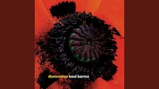 Kool Karma (PM Instrumental) feat. Anneli Drecker
