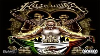 Baixar HIP HOP RAP MEXICANO MIX  100% RAP DE MEXICO FLASH