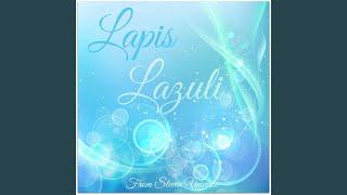 "Lapis Lazuli (From ""Steven Universe"")"