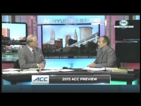 2015 Phil Steele ACC Preview