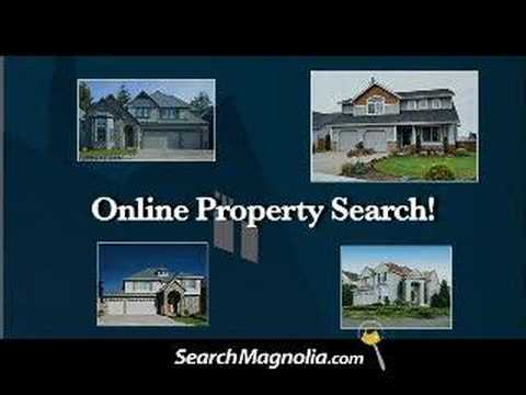 Greg Shaw Real Estate